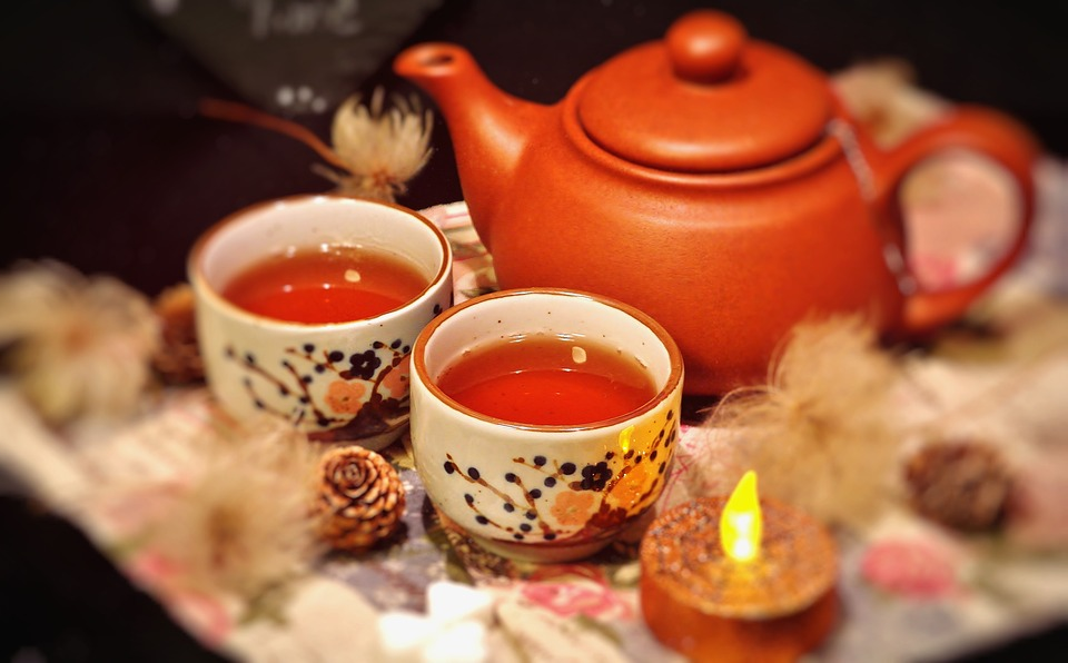 Red Tea Detox 2020 Review